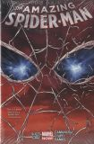 Amazing Spider-Man (2014) HC 02