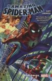 Amazing Spider-Man (2015) Worldwide TPB 01