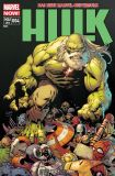 Hulk (2015) 04: Dystopia [Secret Wars]