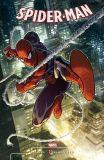 Marvel Exklusiv HC 119: Spider-Man - Todesspirale