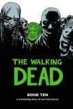 The Walking Dead (2003) HC 10