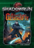 Blutige Geschäfte (Shadowrun 5. Edition)