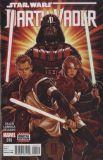 Darth Vader (2015) 19