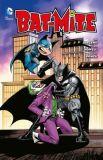 Bat-Mite Sammelband