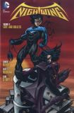 Nightwing (1996) TPB 04: Love and Bullets