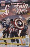 Captain America: Sam Wilson (2015) 08: Standoff