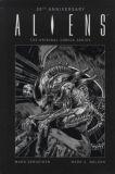 Aliens 30th Anniversary: The Original Comics Series (2016) HC