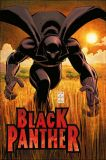 Black Panther: Wer ist Black Panther? [Softcover]