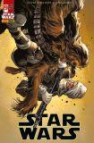 Star Wars (2015) 09: Showdown auf dem Schmugglermond [Comicshop-Ausgabe]
