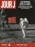 Tag X 03: Russen auf dem Mond!
