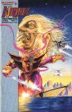 Ninjak Yearbook (1994) 01