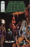 The Savage Dragon (1993) 006