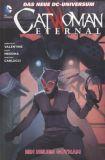 Catwoman (2012) 08: Catwoman Eternal - Ein neues Gotham