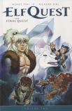 ElfQuest: The Final Quest (2014) TPB 02