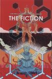 The Fiction (2015) TPB