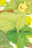 Love Stories 04