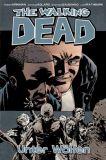 The Walking Dead (2006) Hardcover 25: Unter Wölfen