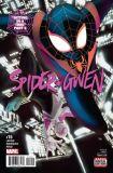 Radioactive Spider-Gwen (2016) 16