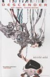 Descender (2015) TPB 02: Machine Moon