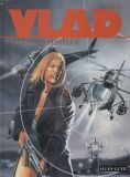 Vlad (2000) 06: Operation Sintflut