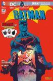 Batman (2012) 48