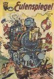 Eulenspiegel (1993) 13