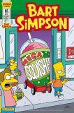 Bart Simpson (2001) 095