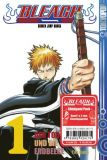 Bleach - Shinigami-Pack (Band 1+2)
