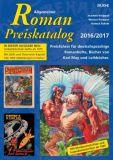 Romanpreiskatalog 11 - 2016/17