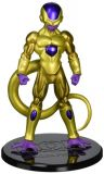 Dragonball Z - Dimension of Dragonball Figure: Golden Freeza