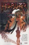 Hellblazer (1988) New Edition TPB 13: Haunted