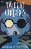 The Twilight Children (2015) TPB