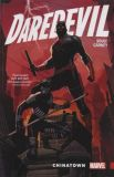Daredevil (2016) TPB 01: Back in Black - Chinatown