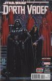 Darth Vader (2015) 20