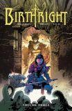 Birthright (2014) TPB 03