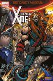 Die Neuen X-Men (2013) 35: Secret Wars