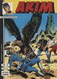 Akim (1988) 12: Tödlicher Himmel