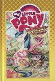 My Little Pony: Adventures in Friendship HC 05