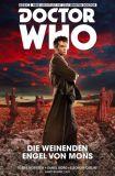 Doctor Who: Der Zehnte Doctor (2015) 02: Die weinenden Engel von Mons