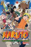 Naruto - Sondermission im Land des Mondes 02