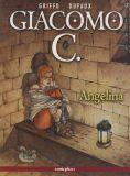 Giacomo C. (2001) 07: Angelina