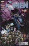 Extraordinary X-Men (2016) 10: Apocalypse Wars