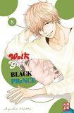 Wolf Girl & Black Prince 08