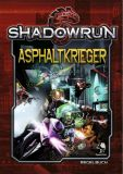 Asphaltkrieger (Shadowrun 5. Edition)