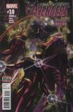 All-New, All-Different Avengers (2016) 10