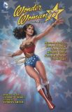 Wonder Woman 77 (2015) TPB 01