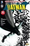 Batman (2012) 49