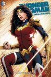 Wonder Woman - Göttin des Krieges (2016) 02: Götterzorn