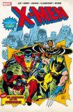 Marvel Klassiker: X-Men - Die besten Stories