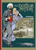 Docteur Mystère Integral
